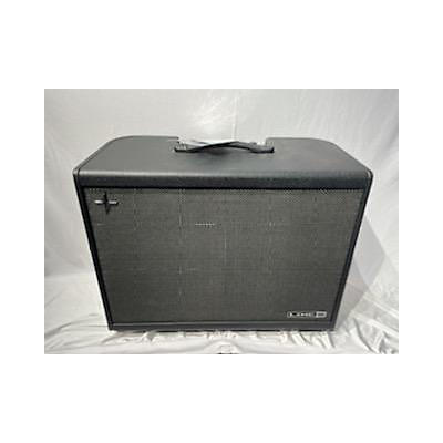 Line 6 Powercab 112 Plus Guitar Power Amp