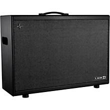 Open BoxLine 6 Powercab 212 Plus 500W 2x12 Powered Stereo Guitar Speaker Cab