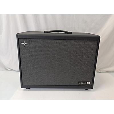 Line 6 Powercab Plus 112 Guitar Cabinet