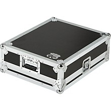 Open Box Road Ready Powered Mixer Case
