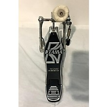 TAMA Powerglide Single Bass Drum Pedal