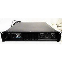QSC Powerlight 1.8 Power Amp