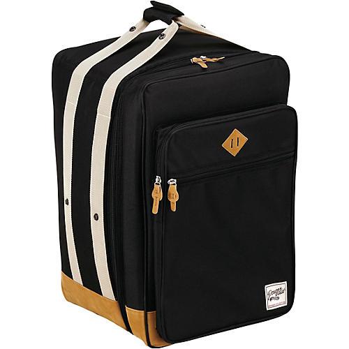 TAMA Powerpad Designer Collection Cajon Bag Black
