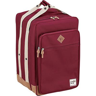 TAMA Powerpad Designer Collection Cajon Bag