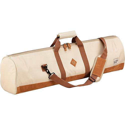 TAMA Powerpad Designer Collection Hardware Bag Beige