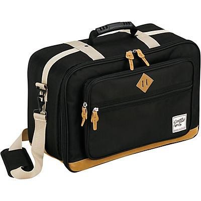 TAMA Powerpad Designer Collection Pedal Bag