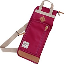 Powerpad Designer Drum Stick and Mallet Bag Wine Red