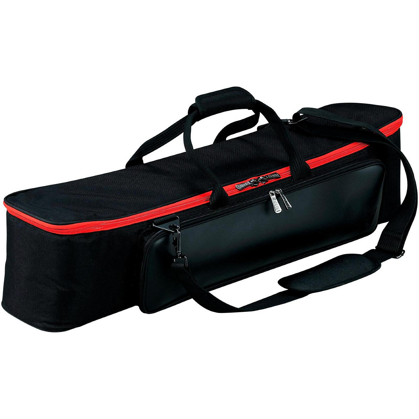 TAMA Powerpad Hardware Bag