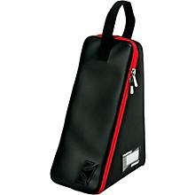 TAMA Powerpad Single Pedal Bag