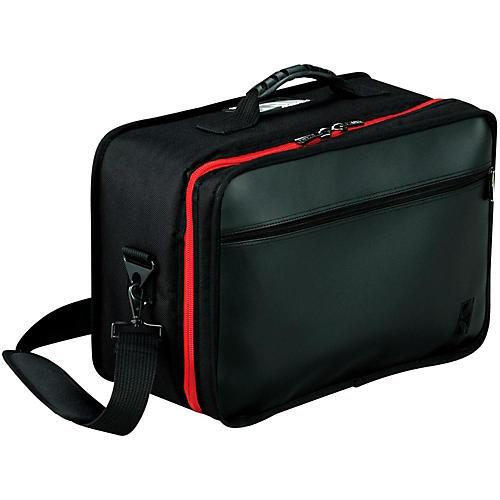 TAMA Powerpad Twin Pedal Bag