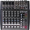 Phonic Powerpod 820 Mixer thumbnail