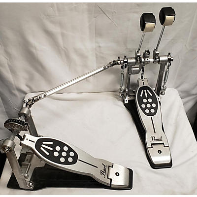 Pearl Powershifter Double Bass Double Bass Drum Pedal