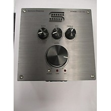 Seymour Duncan Powerstage 170 Solid State Guitar Amp Head
