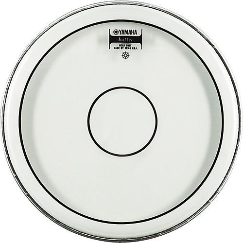 Yamaha Powerstroke Drum Head