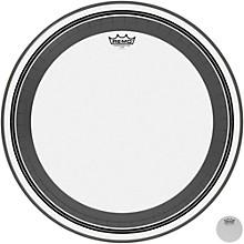 Powerstroke Pro Bass Clear Drumhead 22 in.
