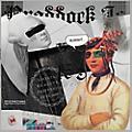 Alliance Pépé Bradock - Baby Craddock thumbnail