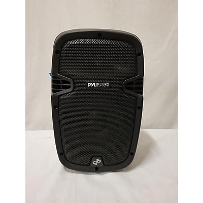 Pyle Pphp849kt Powered Speaker