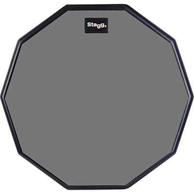 Stagg Practice Pad