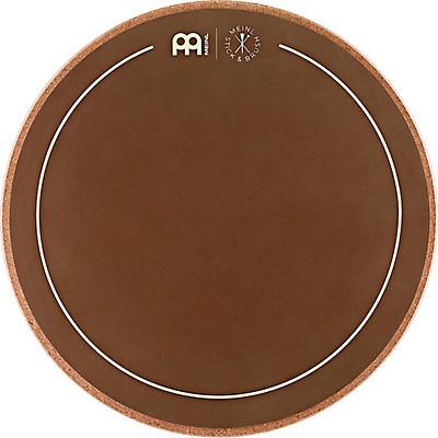 Meinl Stick & Brush Practice Pad