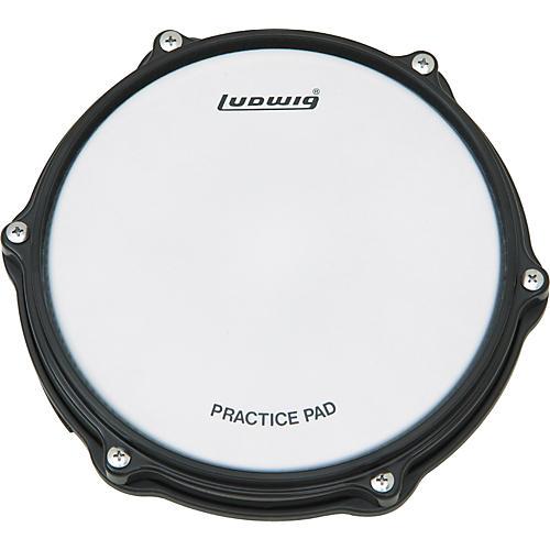 Ludwig Practice Pad