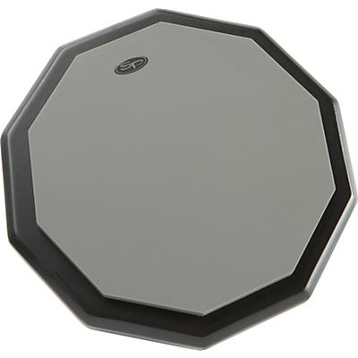 Sound Percussion Labs Practice Pad with Mount