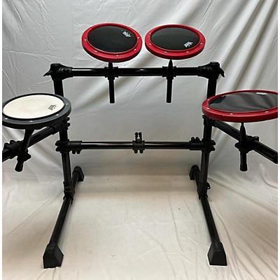 Remo Practice Set Drum Practice Pad