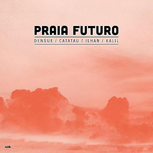 Alliance Praia Futuro - Praia Futuro