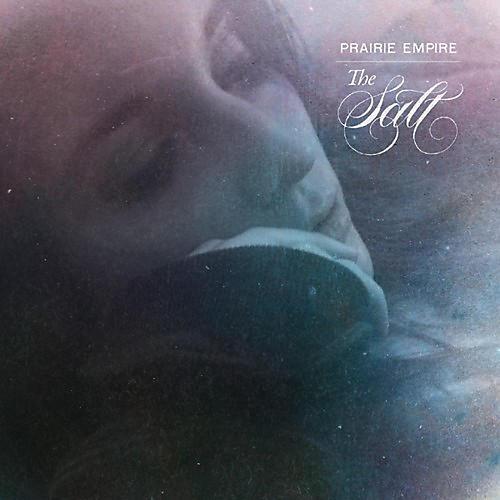 Alliance Prairie Empire - The Salt