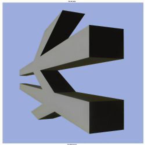 Alliance Pre New - Male Eunuch: Limited Vinyl Edition