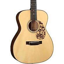 Open BoxBlueridge Pre-War Series BR-243A 000 Acoustic Guitar
