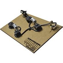 Open BoxMojotone Pre-Wired ES-335 Style Premium Wiring Kit