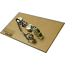 Open Box Mojotone Pre-Wired Tele Mod 4-Way Wiring Kit
