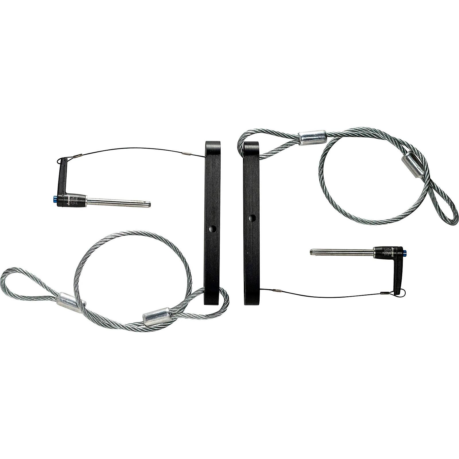 PreSonus PreSonus Rigging Sling for CDL Loudspeakers