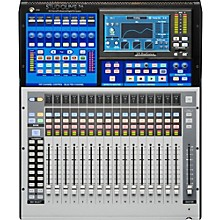 Open Box PreSonus StudioLive 16 Series III Digital Mixer
