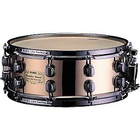 mapex precious metal phosphor bronze snare drum musician 39 s friend. Black Bedroom Furniture Sets. Home Design Ideas