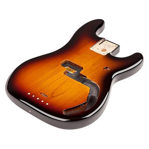 Fender Precision Bass Alder Body