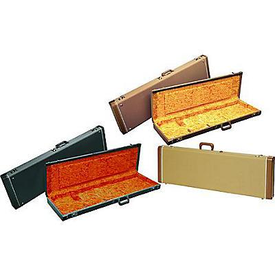 Fender Precision Bass Hardshell Case