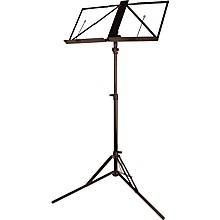 Open BoxCordoba Precision Music Stand