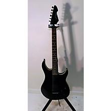 Peavey Predator Plus Exp Solid Body Electric Guitar