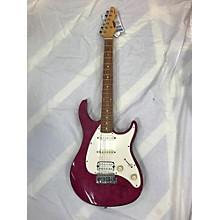 Peavey Predator Plus Solid Body Electric Guitar