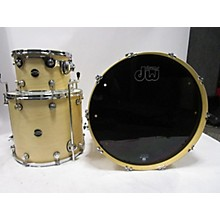 DW Preformance Series Drum Kit