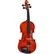 Prelude Series Violin Outfit 1/8 Size