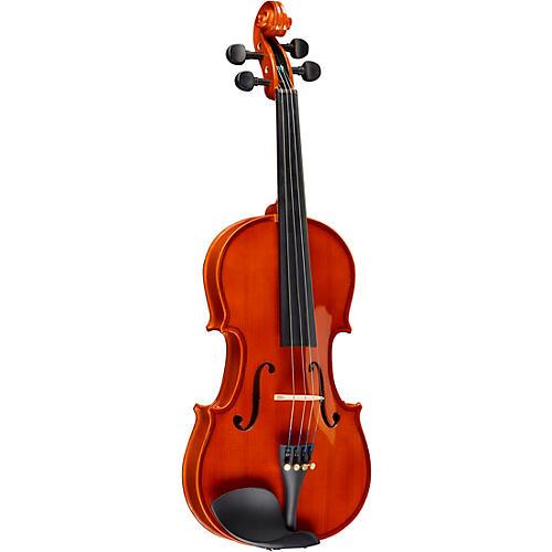Bellafina Prelude Series Violin Outfit 4/4 Size