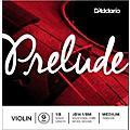 D'Addario Prelude Violin G String thumbnail