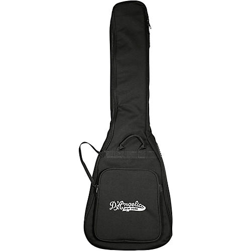 D'Angelico Premier Bass Gig Bag
