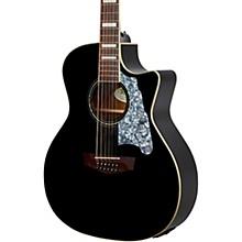 Open BoxD'Angelico Premier CS Series Fulton Grand Auditorium 12-String Acoustic-Electric Guitar