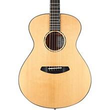 Open BoxBreedlove Premier Concert Mahogany Acoustic-Electric Guitar