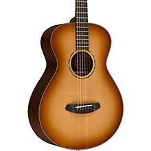 Open BoxBreedlove Premier Concertina Acoustic-Electric Guitar