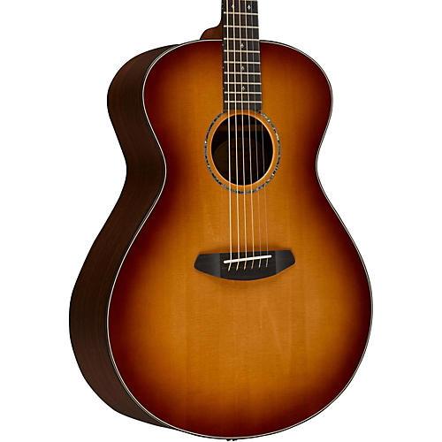 dating breedlove guitars dating websites celebrities