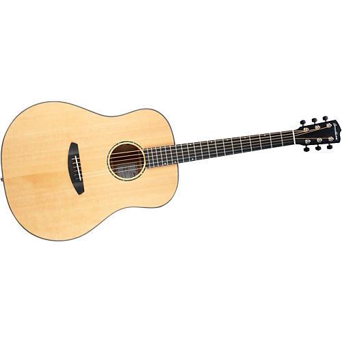 Breedlove Premier Dreadnought Acoustic-Electric Guitar